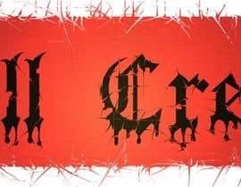 #49 para Clothing Line Logo Design de adaaraa