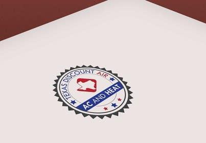 #8 para Sticker Graphic Design de mamin77