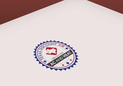 #15 para Sticker Graphic Design de mamin77