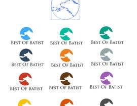 #6 para Logo for Border Collie breed website de sumaiyarupom