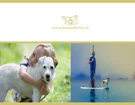 #28 para Logo for Border Collie breed website de shrifat