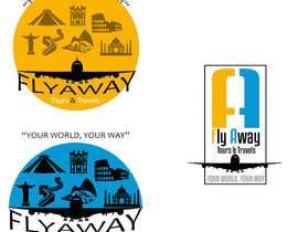 #6 para Design Logo de muruganviscom
