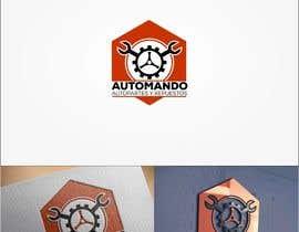 #13 para Diseño de un Logotipo de pherval