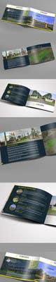 Miniatyrbilde av konkurransebidrag #50 i Design a Brochure