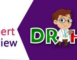 #18 for Design a Banner for DrHans by chhanda143