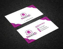 #22 for Business Card Design Template av arafat1554