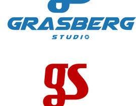 #45 for Logo for my game/app company av ArefeenFahim