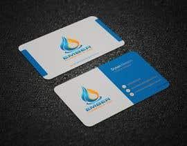 #88 for Design some Business Cards Magnets by shohelnezum