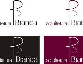 #41 for Fazer o Design de um Logotipo by evecamargo