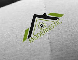 #14 para Logo Design for Home and Kitchenware Item Selling Company de mdhelaluddin11