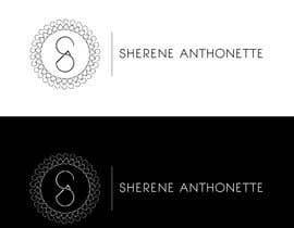 #28 for Sherene Anthonette by arbnori93