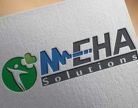 #290 for Design a Logo by miliasazad