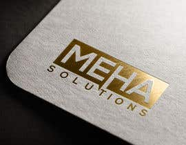 #321 for Design a Logo by amena41