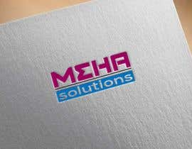 #207 for Design a Logo by mtrdesigner
