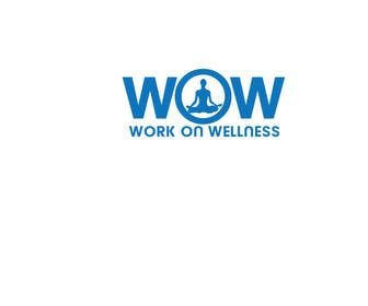 #60 for Logo design for WOW programme by XpertDeziner
