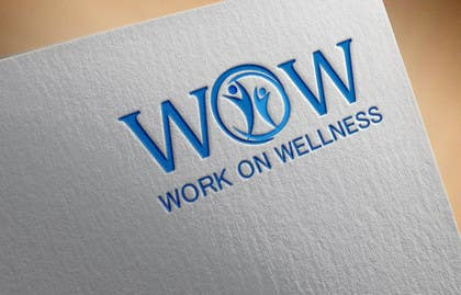 #66 for Logo design for WOW programme by XpertDeziner