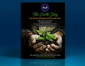 #37 for Event Flyer Design by kunalpardeshi