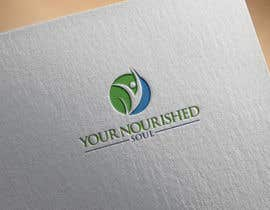#74 for Your Nourished Soul needs a logo! by exploredesign786