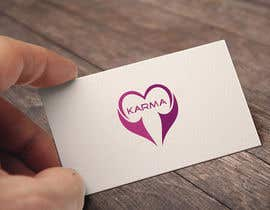 #181 for Karma Logo by HabiburHR