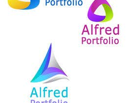 #48 for Logo Needed for Software Organization by satbaldev