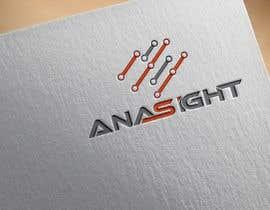 #254 for Design a Logo by asdesgn