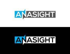 #263 for Design a Logo by maninhood11