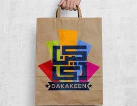 #102 for Design a Logo by lrrehman