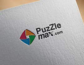 #34 for Design a Logo for a puzzle website by nikdesigns