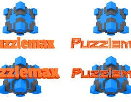 #40 for Design a Logo for a puzzle website by MRupcic