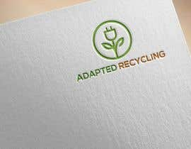 #128 for Logo design for new recycling business by freelancer0008