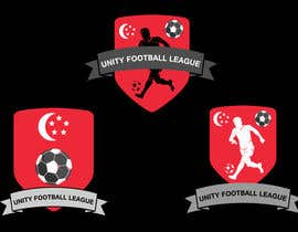 #47 for Unity Football League by sakibongkur