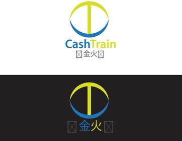 #54 for Design a logo for Consumer Finance Company in China by mudassiralibk