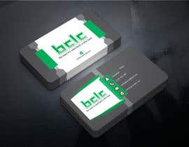 #38 for Design some Business Cards by arcreation44