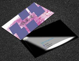 #99 for Design some Business Cards by graphicgrabber