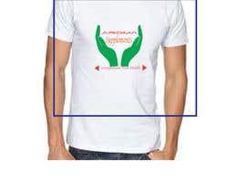 #33 for Logo design by desirekeya