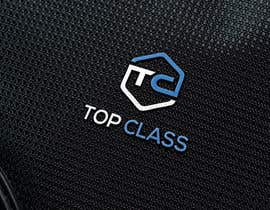 #26 for Top Class Logo by desigzcrowd