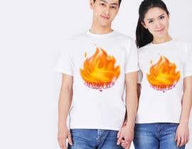 #15 for BBQ logo by aktaruli