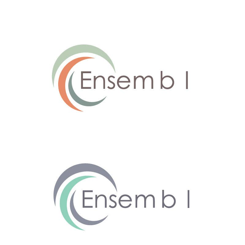 Contest Entry #60 for Design a logo