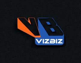 #149 for 3D Logo Design by BKSuplob