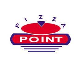 #29 for Pizza restaurant logo by murshedul311