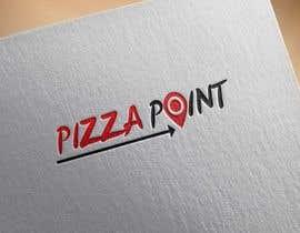#14 for Pizza restaurant logo by vw7975256vw