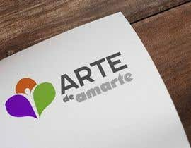 #89 for Diseñar un logotipo by pherval