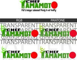 #4 for Design a Logo by MJJTgrafika