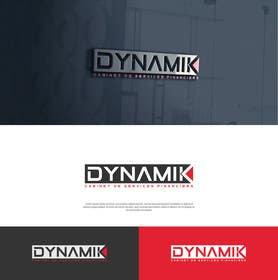 #193 for Design a Logo by skrummanrahman