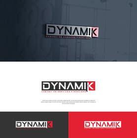 #194 for Design a Logo by skrummanrahman
