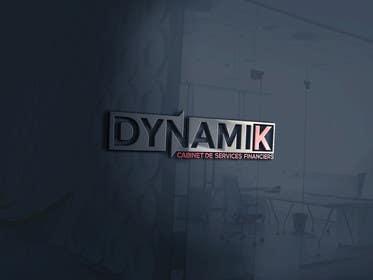#48 for Design a Logo by mamunrana119