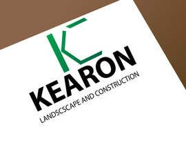 #9 for Kearon Landscape and Construction (KLS) by tariqulislam019