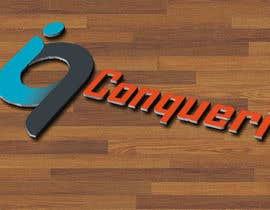 #3 for Design a Logo by foisalmahmud232