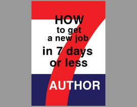 #17 for eBook Cover for job hunters book by kinopava