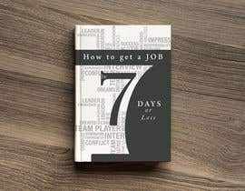 #12 for eBook Cover for job hunters book by sarahbadr